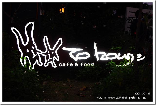 20100225_rabbit