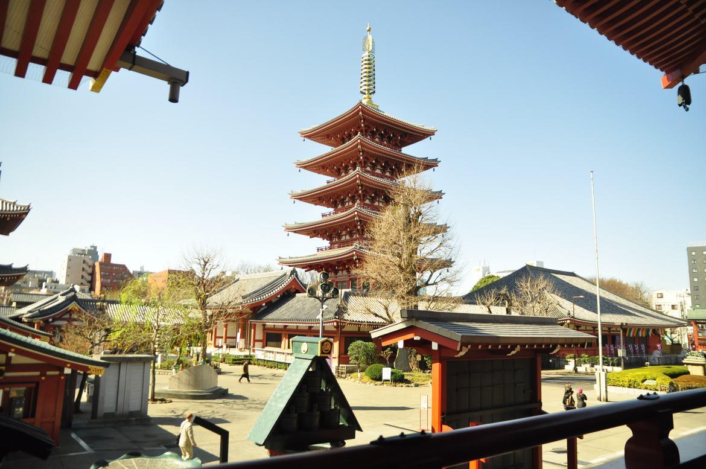 2013.03.21 淺草-上野-銀座-台場 (87).JPG
