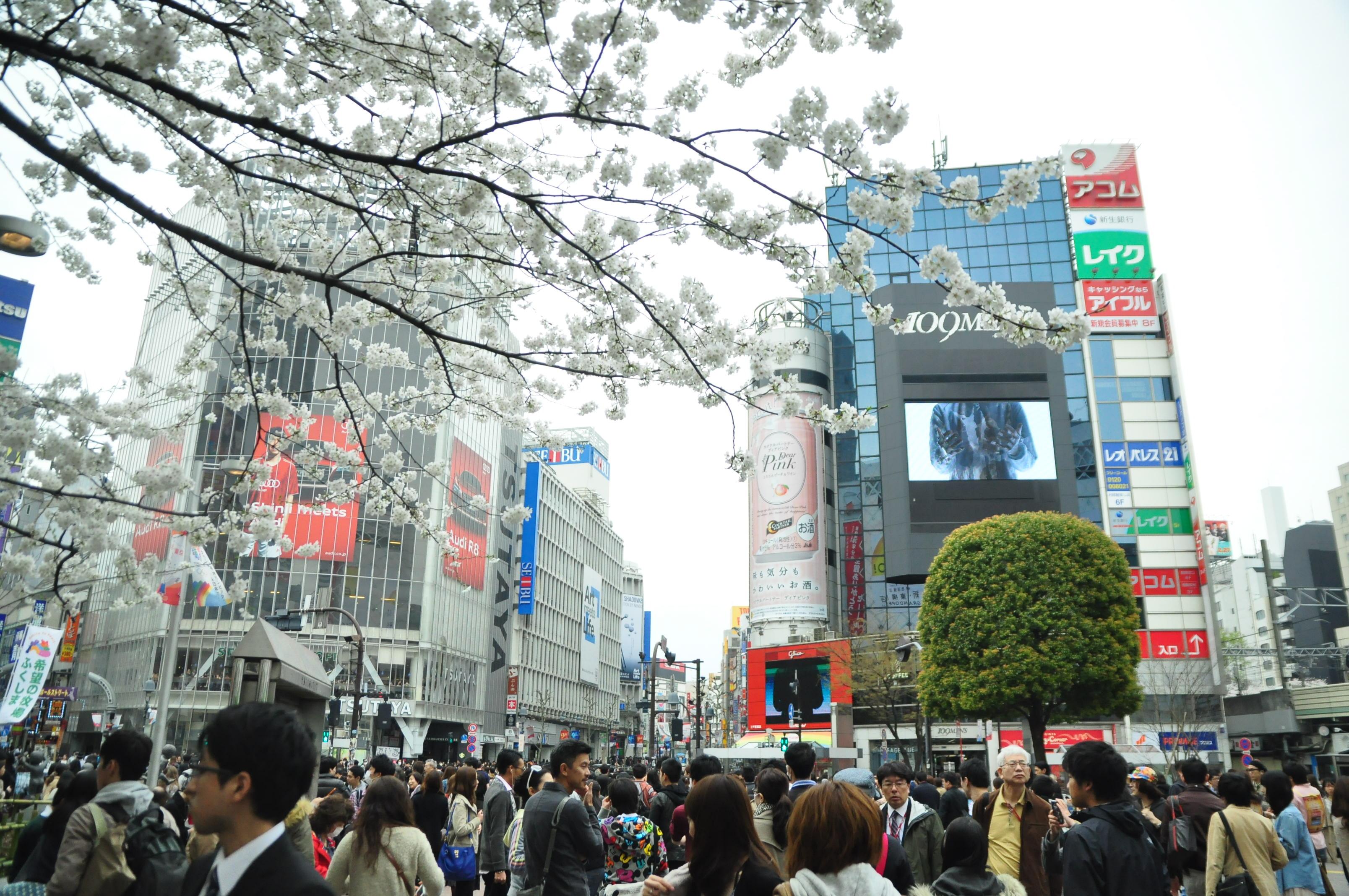 2013.03.23 阿美橫丁-澀谷-竹下通-阿美橫丁 (48).JPG